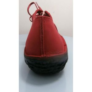 loints red red ballerines ballerines loints ballerines ballerines red pepper pepper loints loints pepper qwvPx0gE0