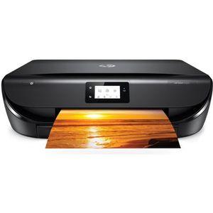 IMPRIMANTE HP Imprimante Tout-en-un - Envy 5020 - Wifi-Eligib