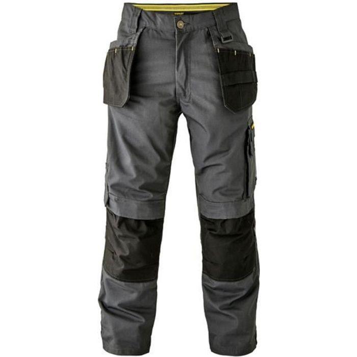 pantalon homme de travail
