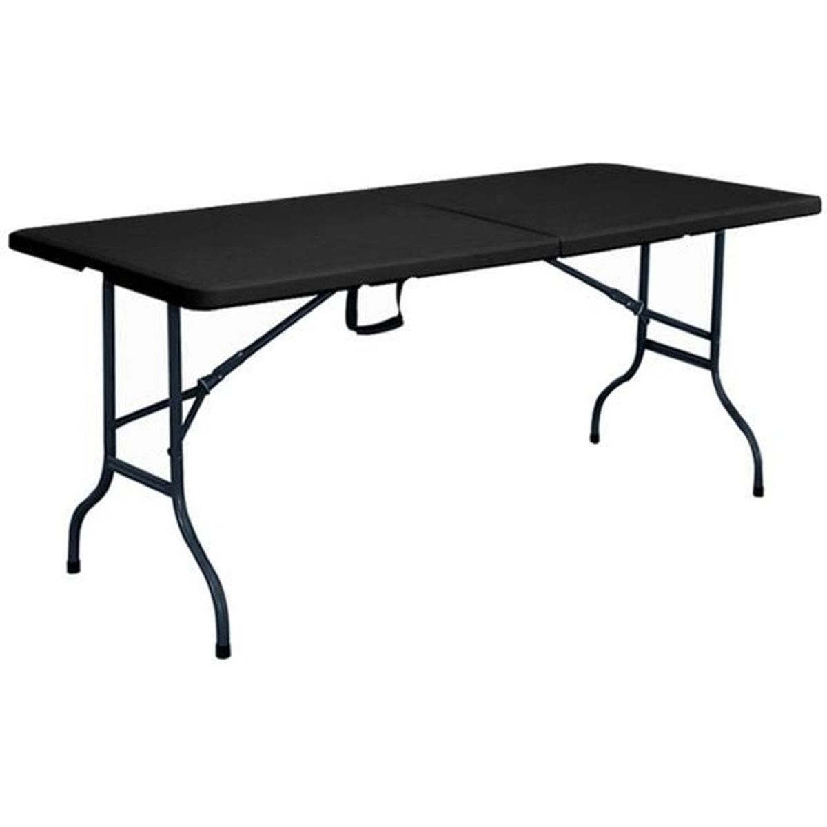 table pliable pour camping achat vente pas cher. Black Bedroom Furniture Sets. Home Design Ideas