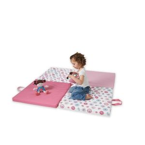 tapis de sol bebe achat vente tapis de sol bebe pas cher cdiscount. Black Bedroom Furniture Sets. Home Design Ideas