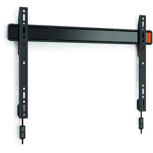 VOGEL'S Wall 2305 - Support TV Mural Fixe 40 ? 80\