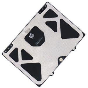 PACK COMPOSANT Trackpad touchpad pavé tactile pour MacBook Pro Re