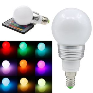 ampoule led multicolore avec telecommande achat vente ampoule led multicolore avec. Black Bedroom Furniture Sets. Home Design Ideas