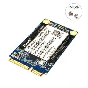 DISQUE DUR SSD interne SSD Q3 240Go MSATA 3D TLC NAND FLASH