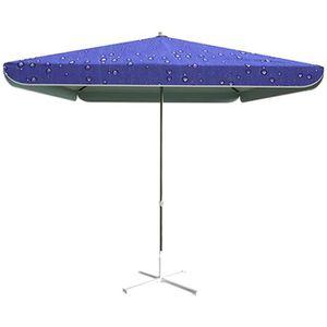 ZXL Sac de Sable pour Parapluie en Porte-/à-Faux d/étachable 18 Pouces pour Tout Support de Parasol d/éport/é pour terrasse