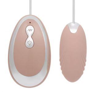 TAPIS 7 vitesses Télécommande Mini Bullet Vibrateur Mast