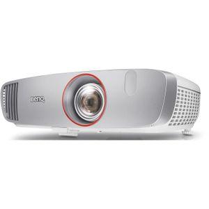 Vidéoprojecteur BENQ W1210ST Projecteur Home Cinema à courte focal