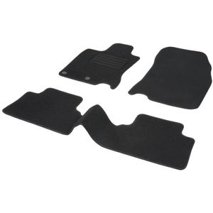 tapis sur mesure renault auto achat vente tapis sur mesure renault auto pas cher cdiscount. Black Bedroom Furniture Sets. Home Design Ideas