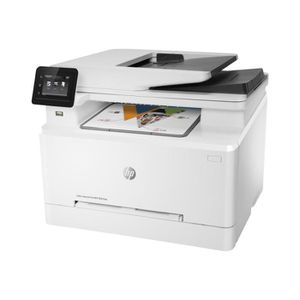 IMPRIMANTE HP Color LaserJet Pro MFP M281fdw Imprimante multi