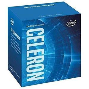 PROCESSEUR INTEL Processeur Celeron G4920 3,20 GHz Socket 115