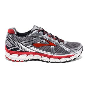Prix Cdiscount Running Chaussures Brooks Cher Defyance Pas Homme 9 Y2IWEeDH9