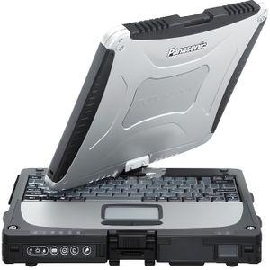 ORDINATEUR PORTABLE Panasonic Toughbook CF-19 U9300