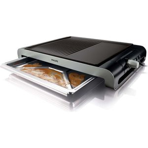 PLANCHA DE TABLE PHILIPS HD4419/20