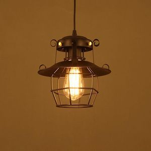 LUSTRE ET SUSPENSION Suspension Luminaire Industrielle Lustre Plafonnie