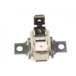 PIÈCE APPAREIL CUISSON Thermostat securite 250/80° pour four THOMSON 76X8