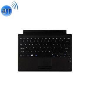 CLAVIER POUR TABLETTE Claviers tablette TH13 Microsoft Surface Pro 3 4 e