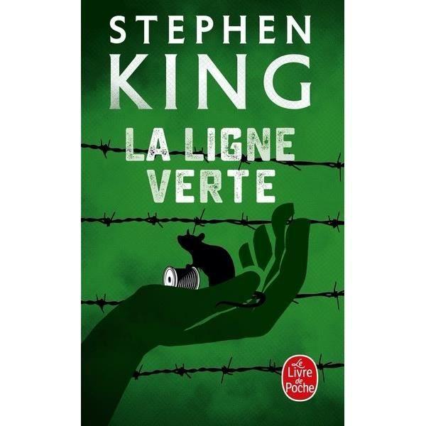 Photo de la-ligne-verte-stephen-king