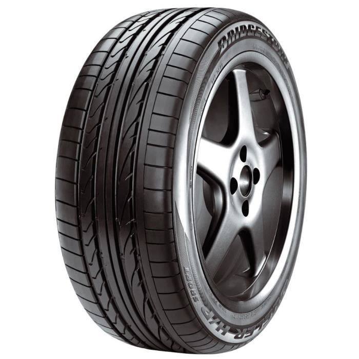 PNEUS Eté Bridgestone Dueler H/P Sport 235/45 R19 95 V 4x4 été