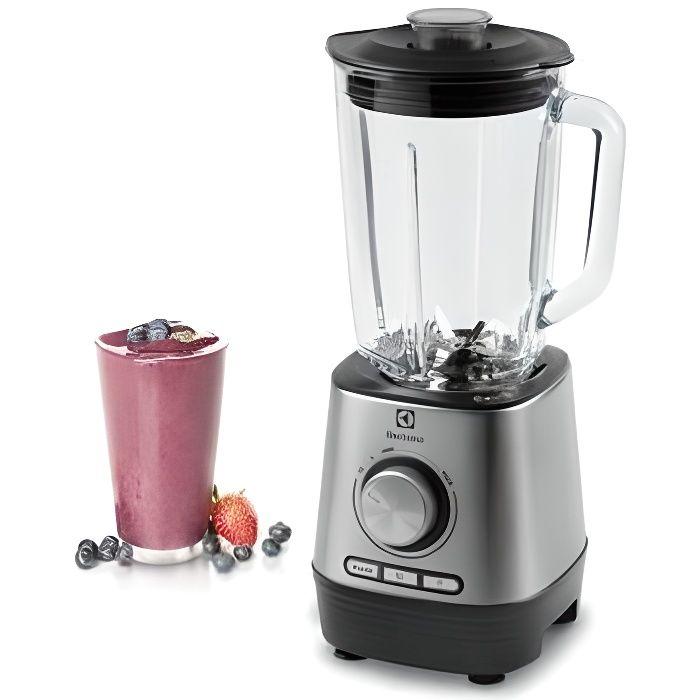 Electrolux Mixeur blender 1000 W - 7332543716920