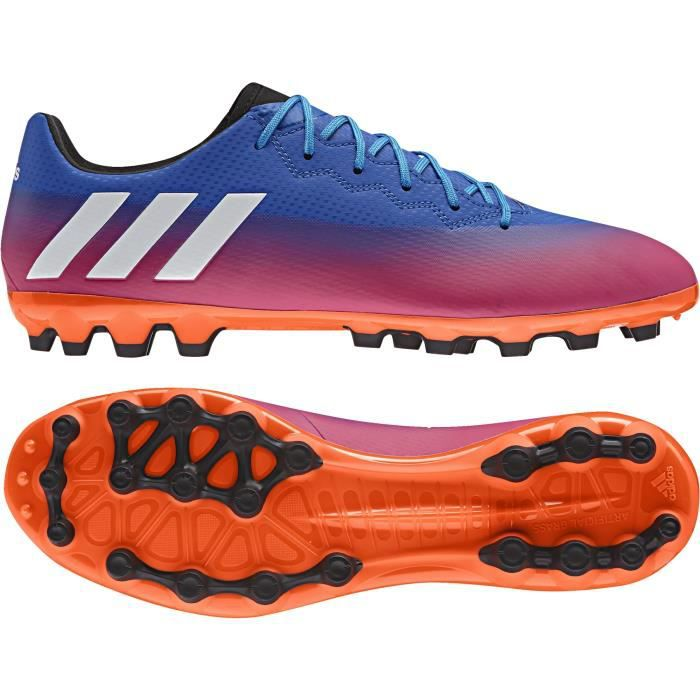 Chaussures adidas Messi 16.3 AG