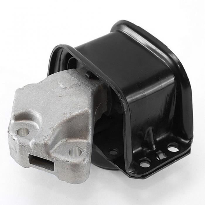 Support moteur avant droit Berlingo, C4 Picasso, Partner, 307, 308, 3008 et DS4