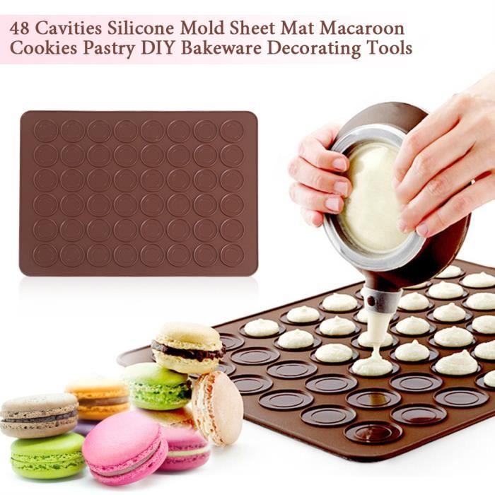 Deglon 6474018-V Outil Pelle /à Chocolat
