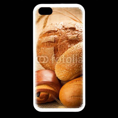 coque iphone 5 boulanger rigide 100 made in f