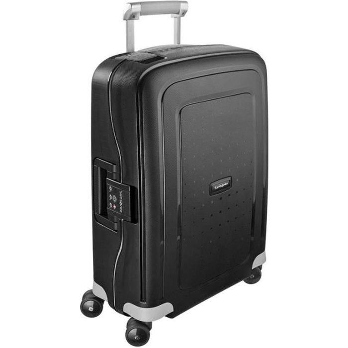 valises cabine samsonite cdiscount