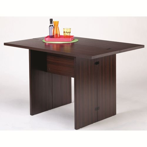 Object moved for Table salle a manger wenge design