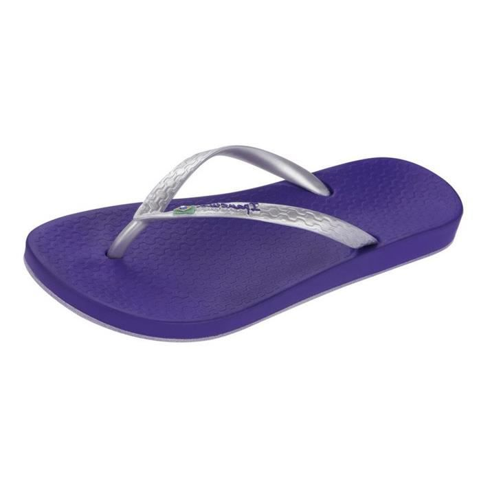 Tongs / Sandales Ipanema Beach F…