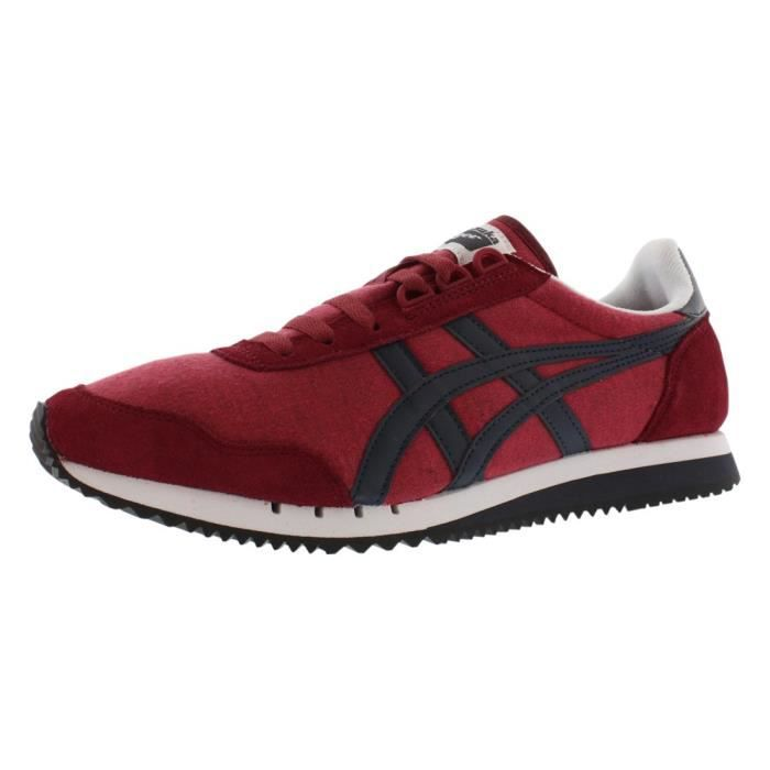Onitsuka Tiger Dualio Sneaker Mode MBCY6 Taille-39