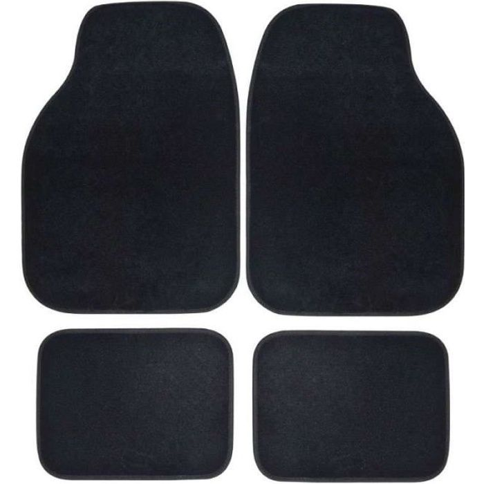 tapis de sol moquette achat vente tapis de sol tapis de sol moquette cdiscount. Black Bedroom Furniture Sets. Home Design Ideas