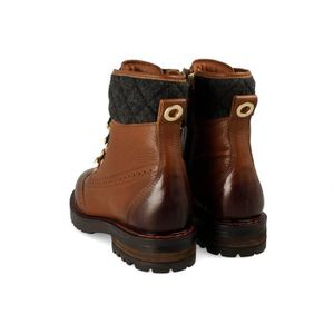 1IST74 Taille Bottes Gioseppo 30516 femme de 40 OWU4I4qg