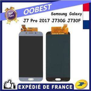 ECRAN DE TÉLÉPHONE Ecran Remplacement Complet ( Vitre + Tactile + LCD
