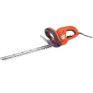TAILLE-HAIE Taille-haies Electrique HT53 Dolmar