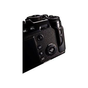 APPAREIL PHOTO HYBRIDE Fujifilm X-Pro2