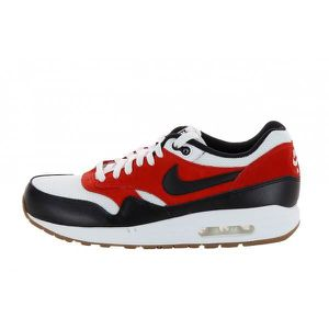 BASKET Basket Nike Air Max 1 Essential - 537383-122