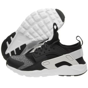 BASKET Basket Nike Huarache Run Ultra Se (Ps)