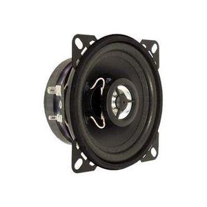 ENCEINTES Haut-parleur à  large bande Visaton FX 10/4 ohms
