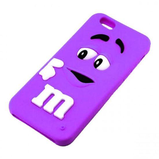 coque iphone 6 m&ms