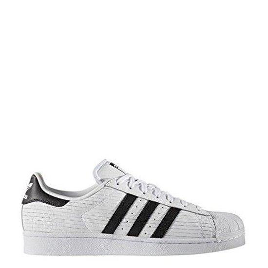 Adidas Superstar RDJIM Taille-45