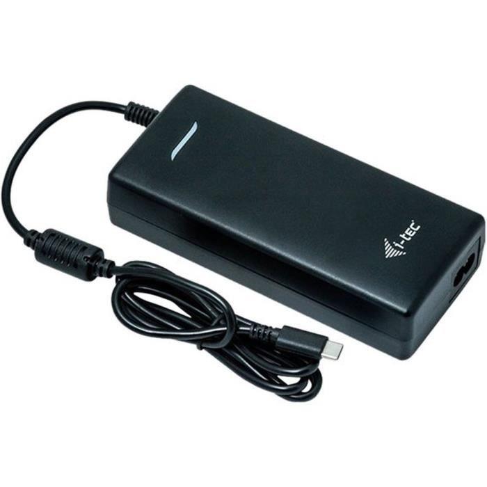 I Tec Adaptateur secteur 112 W Usb Pour Iphone, Téléphone Mobile, Ipod, Dispositif de navigation, Ipad, Macbook Pro,