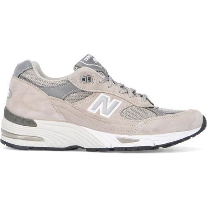 NEW BALANCE - Sneakers 991 pour homme