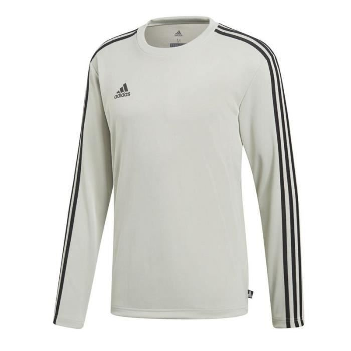 Maillot tango gris homme Adidas