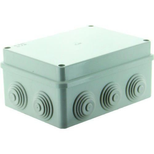 Voltman Boîte étanche 150 x 110 x 70 IP55 - DIO013093
