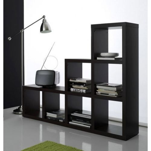 biblioth que escalier contemporain weng achat vente biblioth que biblioth que escalier. Black Bedroom Furniture Sets. Home Design Ideas
