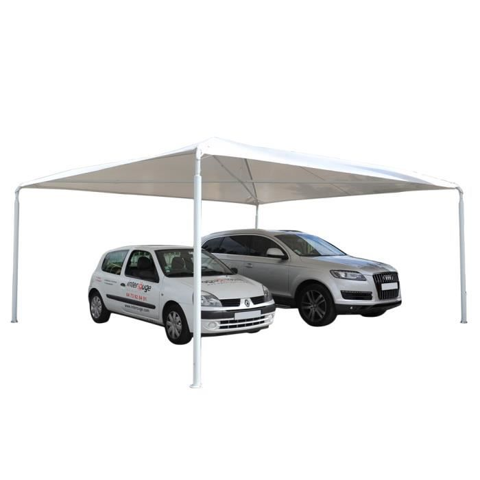 abri voiture et camping car pro achat vente carport abri voiture et camping car. Black Bedroom Furniture Sets. Home Design Ideas