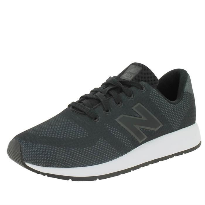 new balance u420 chaussures homme