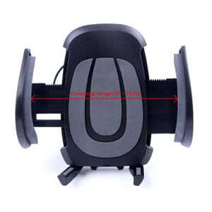 Support telephone moto samsung achat vente support telephone moto samsung pas cher cdiscount for Porte telephone moto